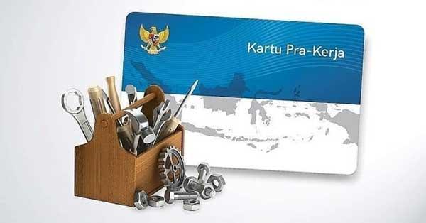 Buka Rekening BNI Untuk Kartu Prakerja