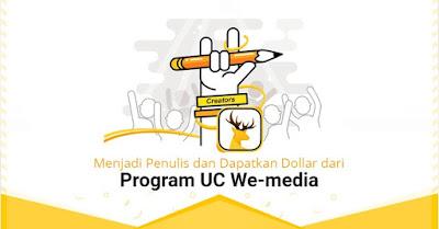 Topik-referensi-pengalaman-pertama-menulis-di-uc-we-media-untuk-belajar-menulis-konten-berkualitas