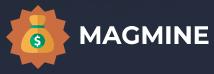 magmine обзор