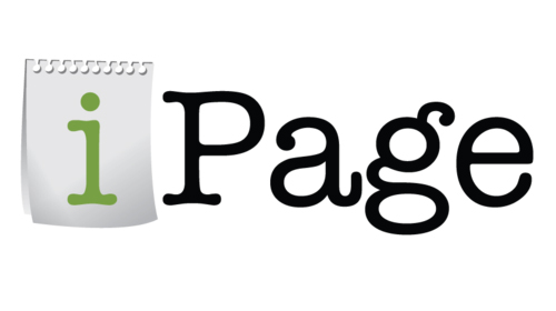 ipage-best-hosting