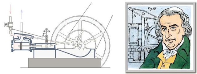 la-machine-a-vapeur-de-james-watt.jpg
