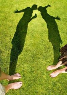 ¿Elige Dios a nuestra pareja o la elegimos nosotros?