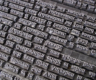 Top 10 Online Font Converters