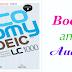 Book Economy TOEIC Volume 2