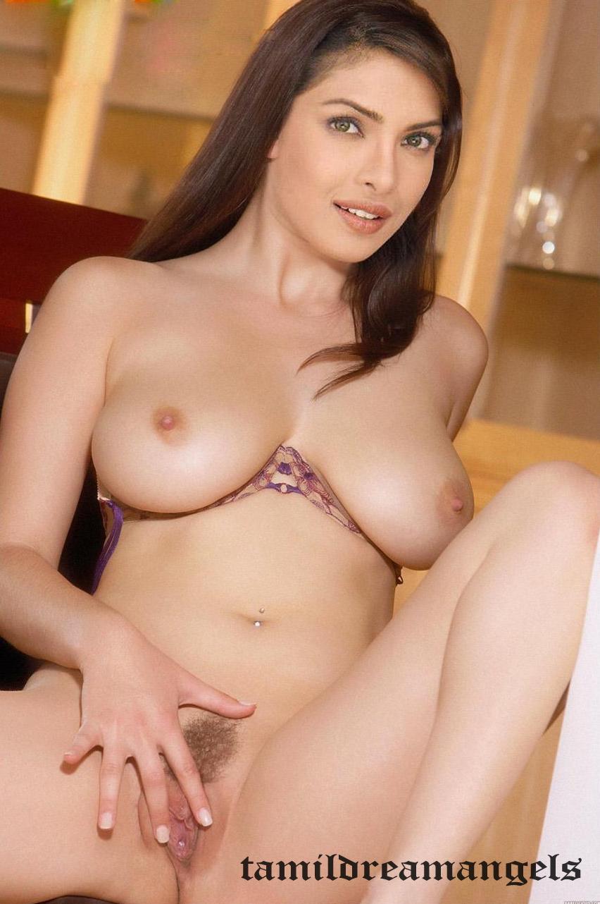 High quality priyanka sex images — photo 7