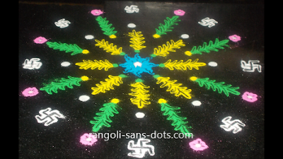Diwali-rangoli-innovative-408a.jpg