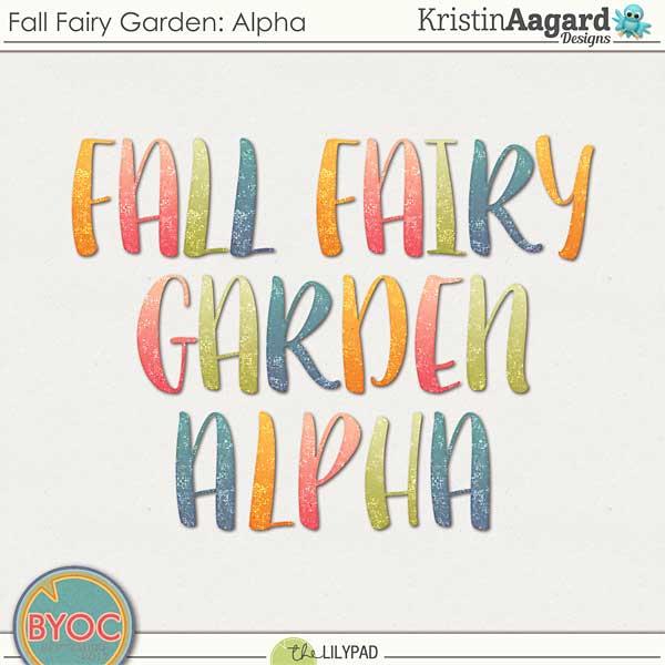 http://the-lilypad.com/store/digital-scrapbooking-kit-fall-fairy-garden.html