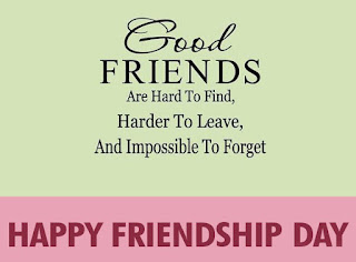 Good-friendship-day-quotes