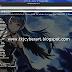 Menambahkan Exploit Dari Exploit-DB Di Metasploit Backbox Linux