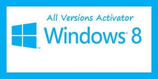 windows 8 loader activator by daz