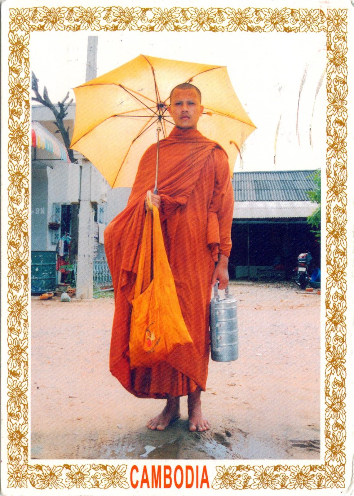 buddhist single men in rayle Buddhism (/ ˈ b ʊ d ɪ z əm /, us also / ˈ b uː-/) is the world's fourth-largest religion with over 520 million followers, or over 7% of the global population, known as buddhists an indian religion, buddhism encompasses a variety of traditions, beliefs and spiritual practices largely based on original teachings attributed to the buddha and resulting interpreted philosophies.