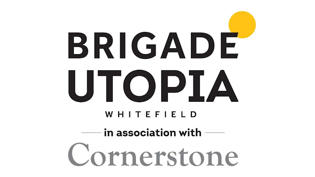 Brigade Utopia-Pre Launch Apartments Highlights in Varthur Bangalore