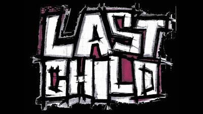 Lirik : Last Child - Duka