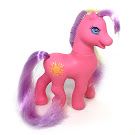 My Little Pony Sunsparkle Magic Rainbow Forest G2 Pony
