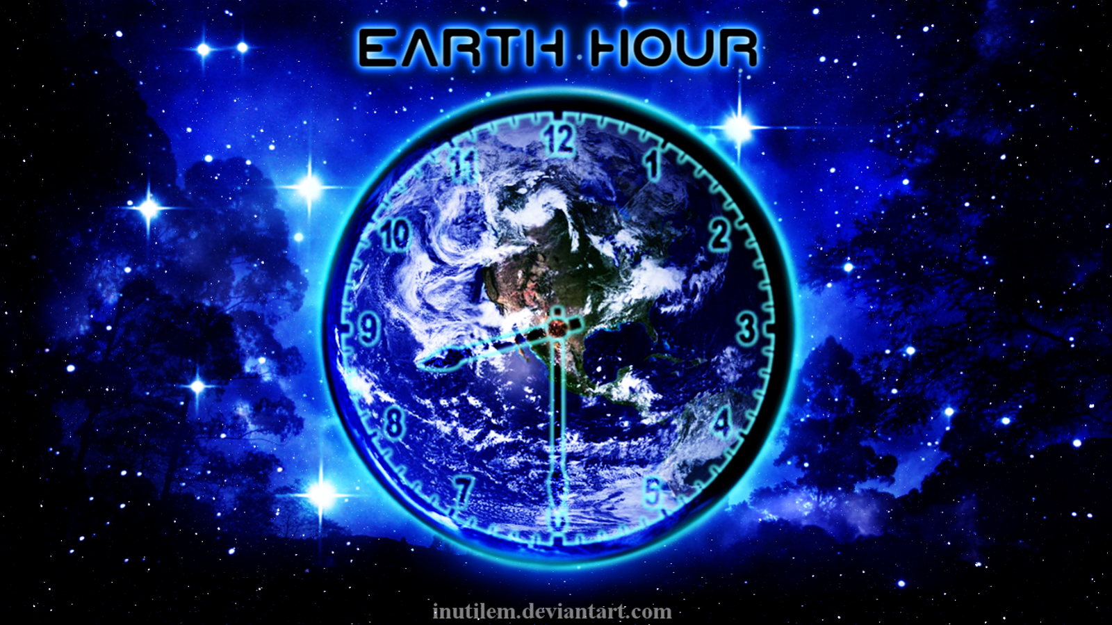 anime wallpaper games earth day wallpapers