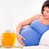 Tips Kehamilan untuk Ibu Hamil