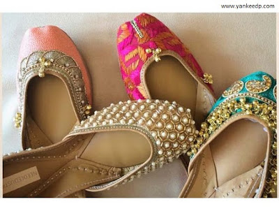 punjabi latest fashion
