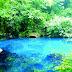Situ Cilembang, Primadona Baru Wisata Alam di Sumedang