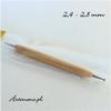 http://www.artimeno.pl/pergamano-/2520-dlutko-kulkowe-24-28mm-nellie.html