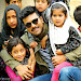 Dhruva movie first look wallpapers-mini-thumb-14