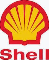 Hasil gambar untuk shell indonesia