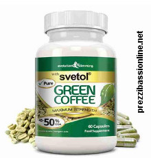 https://mixi.mn/?a=116599&c=56&p=r&ckmrdr=https://www.evolution-slimming.com/products/pure-svetol-green-coffee-bean-50-cga