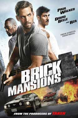 Brick Mansions 2014 Dual Audio Hindi Download BluRay 720P ESubs at movies500.me