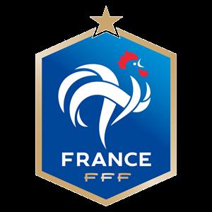 Equipe_de_France_de_football_Logo