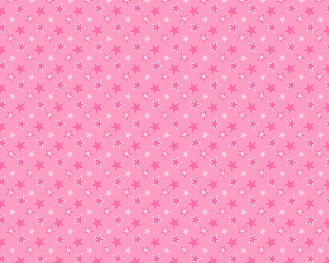 Glitter Wallpaper Hd Sterren Achtergronden Hd Wallpapers