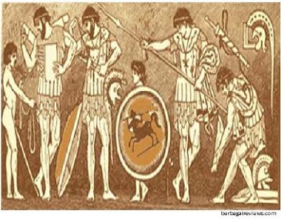 Sejarah senam - berbagaireviews.com