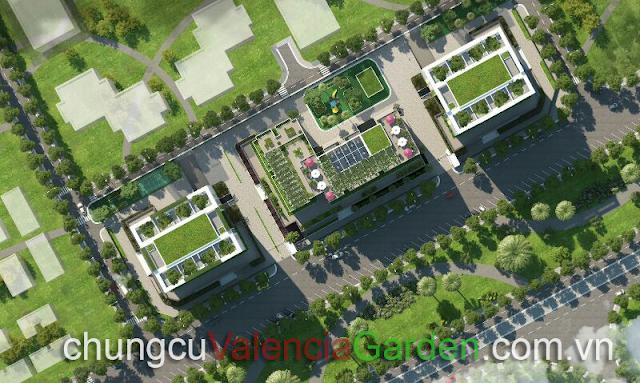 tong-quan-du-an-valencia-garden