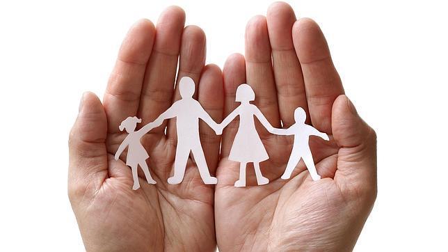 Per imparare meglio lo spagnolo puoi creare famiglie di parole 337fdbeafac