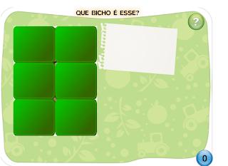 http://www.umacidadeinterativa.com.br/jogos/que_bicho_e_esse/index.html