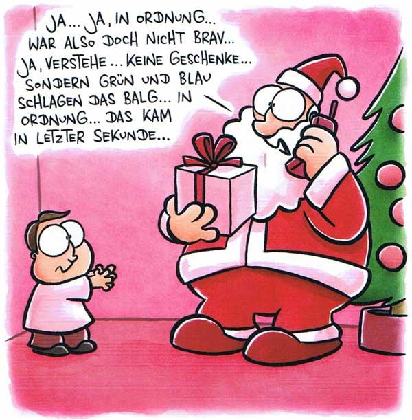 Frohe friedliche & besinnliche Weihnachten .........