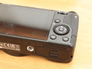 ORMY【多機能新パッケージ/2枚入り/ガラスと同等硬度】 デジタルカメラ用液晶保護フィルム 2枚入り【9H高硬度/国産材質/指紋防止/厚さ0.15mm】 (RICOH GR III用)