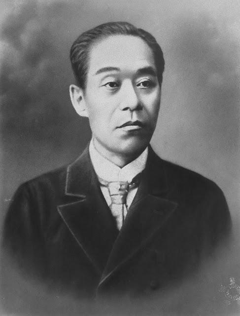 15 lời dạy con cực hay và thấm của nhà tư tưởng vĩ đại Nhật