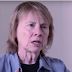 Angry students want outspoken liberal prof Camille Paglia replaced with 'queer person of color' over her #MeToo, transgender criticisms