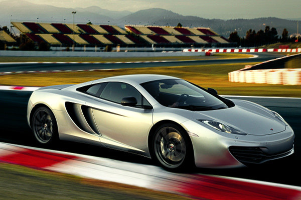 Top Ten Fastest Cars In World India And World Top Ten