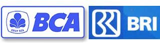 [Image: bank-logo.jpg]