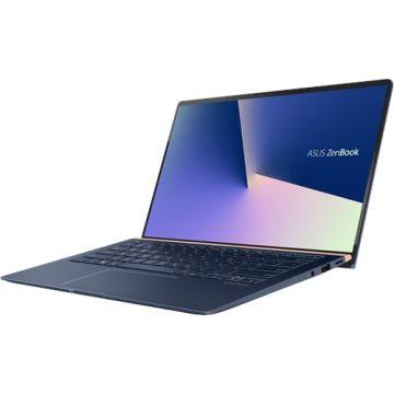 ASUS ZenBook 14 UX433FN Drivers