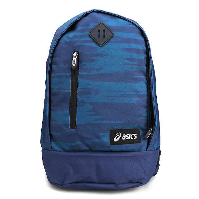 Comprar Mochila Asics Week Backpack