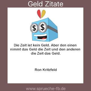 Geld Zitate,Zitate,bild,bilder