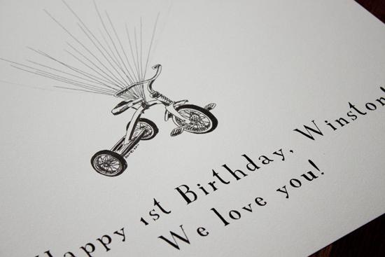ballon moto cross