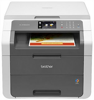 Brother HL-3180CDW Drivers Download