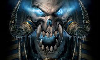Warcraft 3 İçin Test Sunucusu Başladı