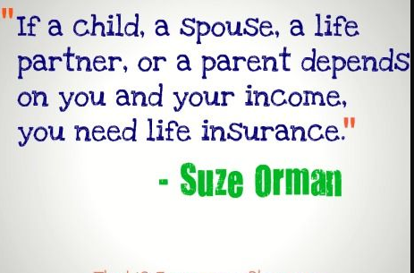60 Life Insurance Quotes For Parents Sacred Dreams Positive Gorgeous Life Insurance Quotes For Parents