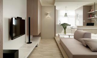 Tips-Mendesain-Interior-Apartemen