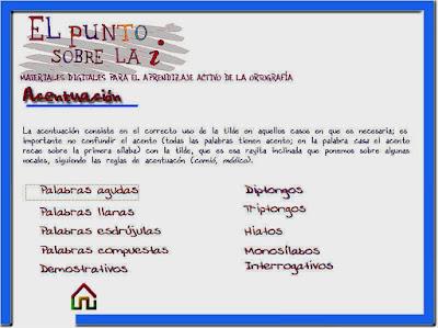http://contenidos.educarex.es/mci/2006/08/html/indextildes.htm