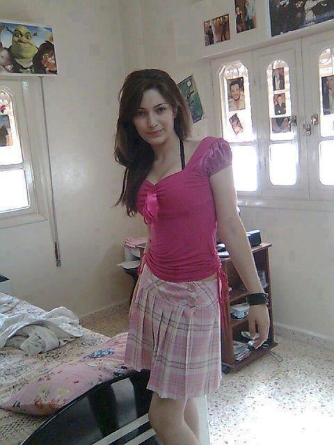 Indian call girl dubai 0555226484 escorts service deira dubai uae - 4 1
