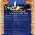 Božićni i Novogodišnji program grada Visa